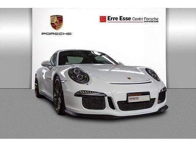usado Porsche 911 GT3 911 3.8