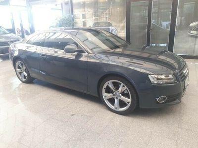 usata Audi A5 Coupè 2.0 TFSI 180 CV Ambition