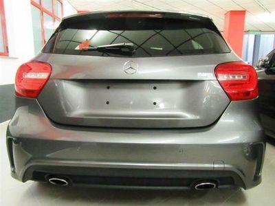 usata Mercedes A180 Premium