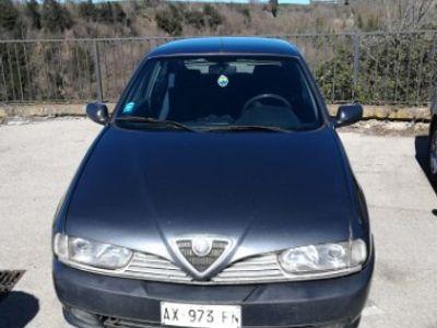 usado Alfa Romeo 146 GPL