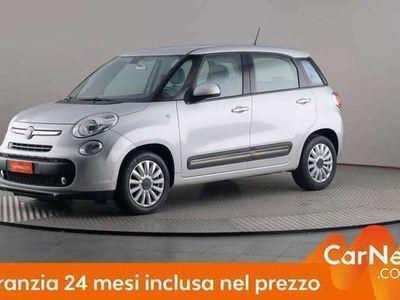 usata Fiat 500L 1.3 Multijet 95cv S&S Business
