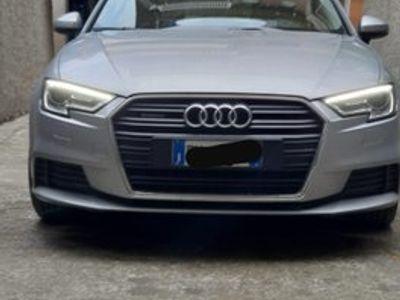 usata Audi A3 A3 2.0 TFSI quattro S tronic Business