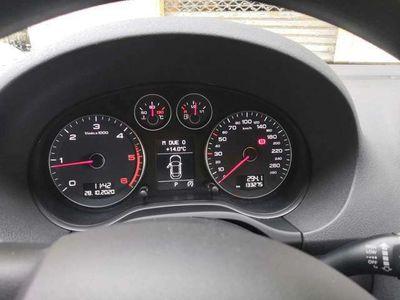 usata Audi A3