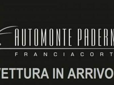 usata Fiat Doblò 1.3 Multijet 16v 95cv Sx 3posti Euro 6