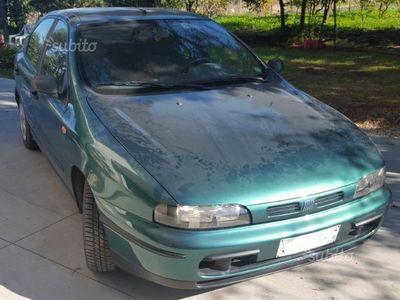 usata Fiat Brava sx