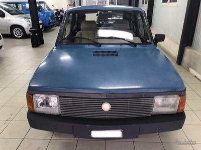 brugt Fiat 127 Super 900 3p
