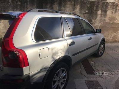 usado Volvo XC90 AWD