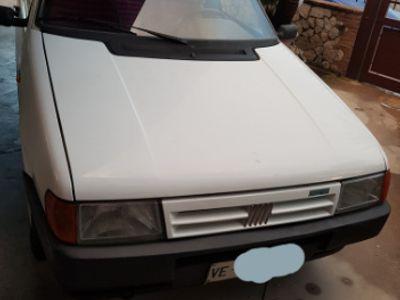 usado Fiat Uno 45 5 porte