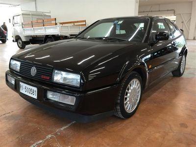 brugt VW Corrado 1800i cat G60 rif. 6422168