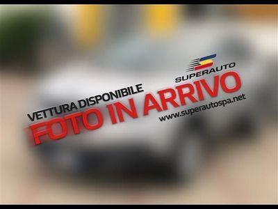 usata Renault Kadjar 140CV FAP Sport Edition nuova a Vigevano