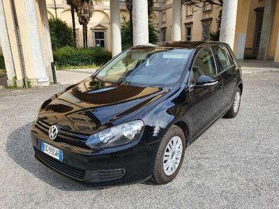 usata VW Golf 1.4 5p. United