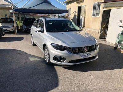 used Fiat Tipo Tipo Station Wagon1.6 Mjt S&S SW Business usato