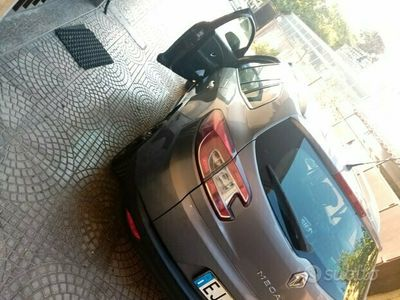 usata Renault Mégane 3ª serie - 2011