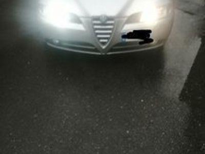 usata Alfa Romeo 166 2ª serie - 2005