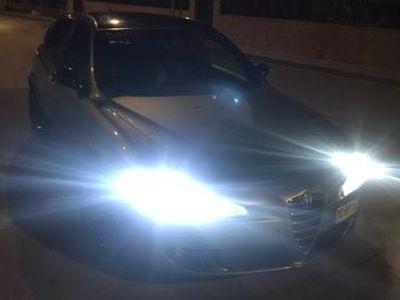 usata Alfa Romeo 147 150cv