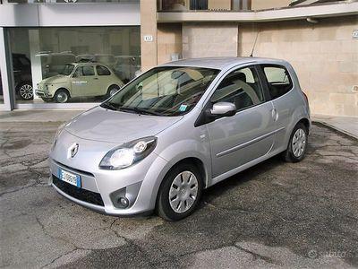 usata Renault Twingo 1.2 Dynamique 75cv (GPL)