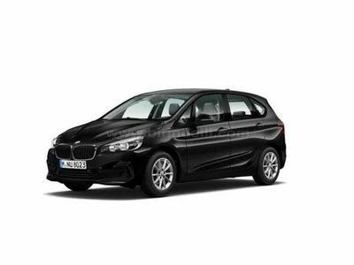 usata BMW 216 Active Tourer d Business
