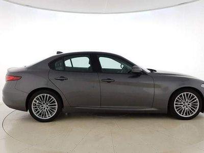 usado Alfa Romeo Giulia 2.2 turbo diesel 150 cv at8 super