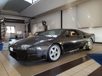 usata Lotus Esprit 2.2i turbo Sport 300