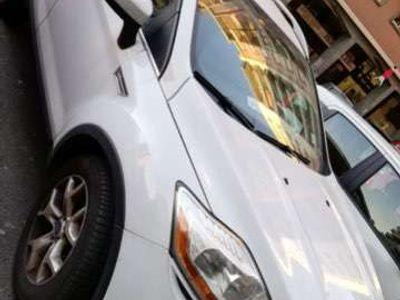 usata Ford Kuga 2.0 TDCi 140 CV 2WD DPF