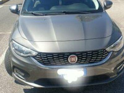 usata Fiat Tipo - 2017