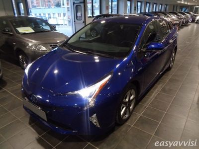usado Toyota Prius 1.8 Style
