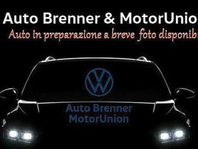 usata VW California 2.0 TDI 150CV DSG Beach