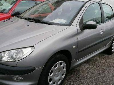 usata Peugeot 206 5p. Sweet Years usato