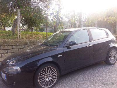 usata Alfa Romeo 147 - 2005