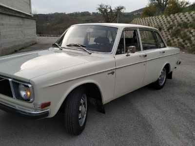 brugt Volvo 240 - Anni 70