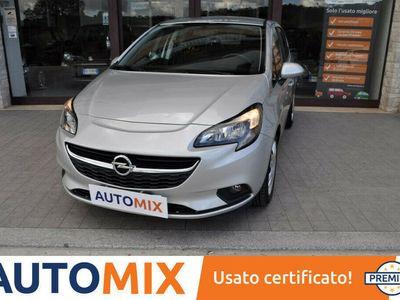 usata Opel Corsa 1.3 Cdti Advance 75cv 5p