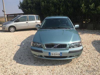 usata Volvo V40 1.9 d 116 cv
