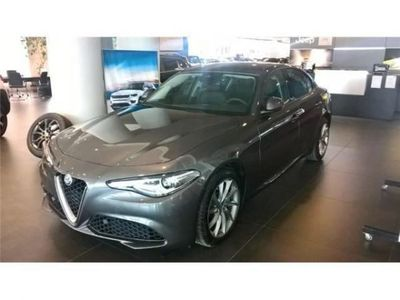 brugt Alfa Romeo Crosswagon 2.2 Turbodiesel 180 CV AT8 AWDSUPER - KM ZERO