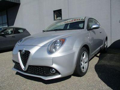 usata Alfa Romeo 90 1.3 JTDm 90 CV S&S Urban 1.3 JTDmCV S&S Urban