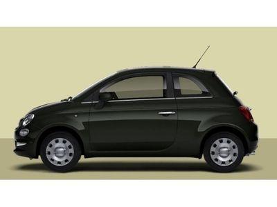 gebraucht Fiat 500 km 0 del 2016 a Roma, E.12.400