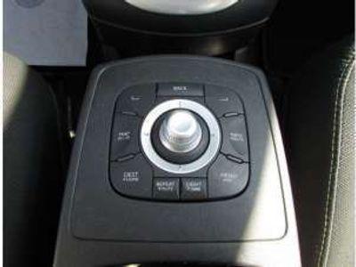 usata Renault Scénic Monovolume Diesel