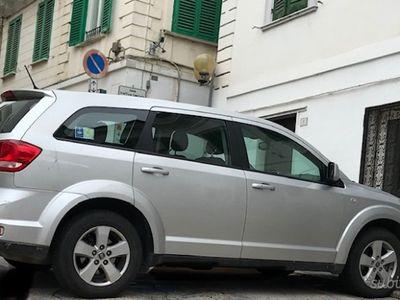 brugt Fiat Freemont 2.0multijet 170cv 7posti del 12/2012