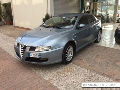 gebraucht Alfa Romeo 1900 gtjtd