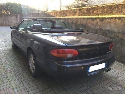 usata Chrysler Stratus - 2000