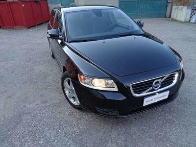 usata Volvo V50 - 2011, 84 kw ,114 cv