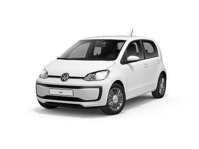 usata VW up! 1.0 5p. eco moveBMT