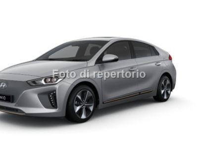 used Hyundai Ioniq IONIQEV 28 KWH Style