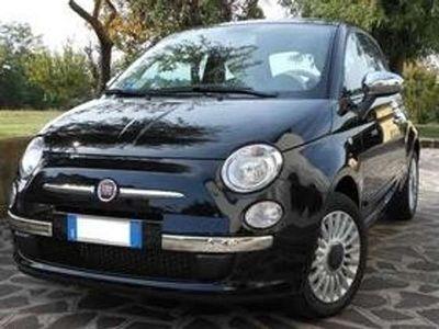 usata Fiat 500 1.2,Neopatentati,Unicoproprtario Tetto Panoramico
