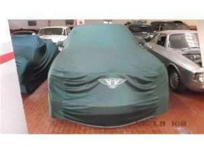 "usata Bentley Arnage T BITURBO : 457 CV-"" SI VALUTA EVENTUALE PER Benzina"