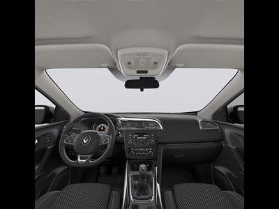 usata Renault Kadjar 1.5 dCi 110CV Energy Zen