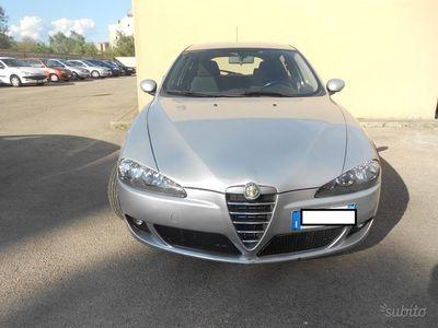 brugt Alfa Romeo 1900 147mjt - 2006