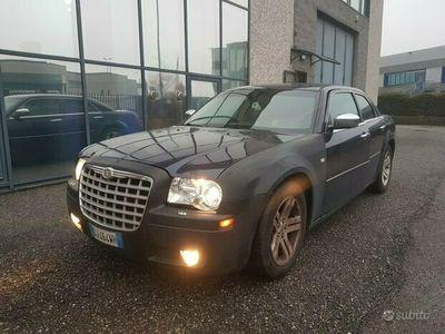usata Chrysler 300C - 2007