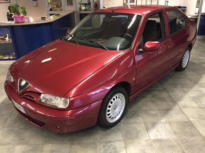 usata Alfa Romeo 146 1.4i 16V Twin Spark cat L