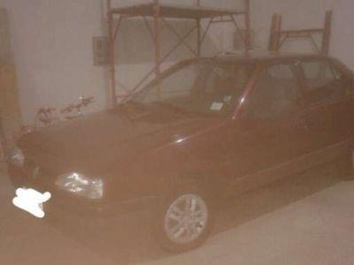 usata Renault 19 R1.2i cat 5 porte RN