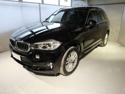 brugt BMW X5 xDrive 30d 249CV Luxury
